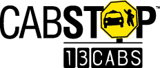 Welcome to our CABSTOP Business and Public Area Signage page.